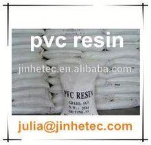 buy polyvinylidene fluoride acetic acid