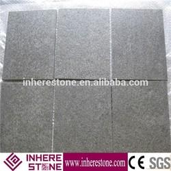 Indian granite prices and granite tiles price lowes granite countertops colors