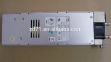 GIN-6350P 350W Power Supply