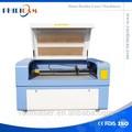 8mm balsa laser cutter machine for wood