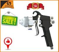 95 professional simple use wonderful air paint spray gun