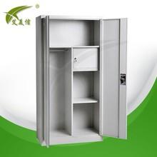 best selling products in America 2 door steel storage locker