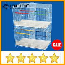 bird breeding cage Canary bird cage cheap bird cage wire mesh