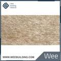 polímero de azulejos com superfície áspera pedra ardósia telhas