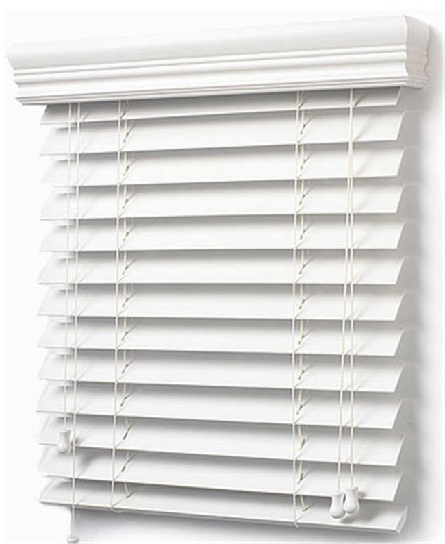 Image Result For Cheap Faux Wood Blinds