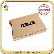 Custom Design Cardboard Boxes! Cardboard Carton for Packaging ! Corrugated Vegetable Carton Box!