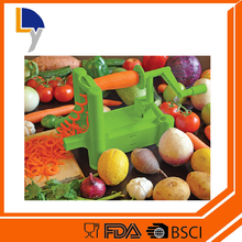 zhejiang well sale high quality vegetable masher