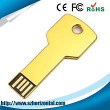 Amazon hot sale metal pen drive 2GB usb pen drive wholesale from china