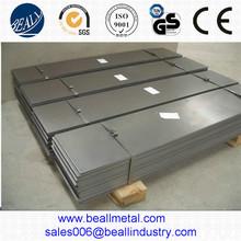 304 stainless steel sheet 14 gauge Manufacturer!!!