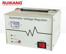 OKS-2000VA Africa market hot sale voltage stabilizer 220v 2000w