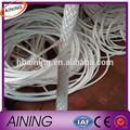 el precio bajo y alta calidad de la cuerda de nylon precio