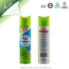 9 OZ Spray Home Vent Air Freshener, Glade Car Air Freshener, Sprig Air Freshener