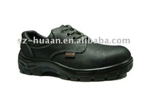 hot selling middle cut liberty industrial safety shoes for workers cheap safety work shoes price in india in dubai
