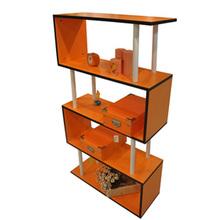 heavy duty wood shelves