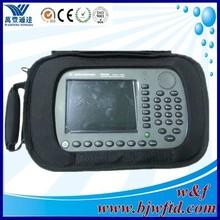 3GHz Agilent N9330B Site Master