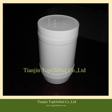 TCCA 90% underground water treatment loaded in waterproof 1kg tube