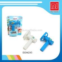 cartoon mini hand fan D246243