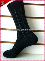 100 percent cotton socks for men