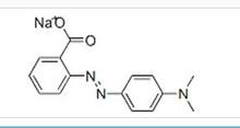 Methyl Red sodium salt chemical reagents CAS 845-10-3