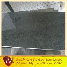 Cheap Dark Paddang G654 granite tile