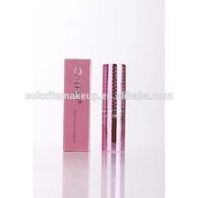 Luxury Natural Lip care Lip Balm