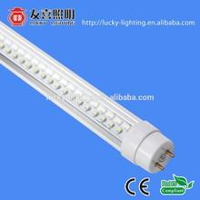 Cheapest 1200mm led tube lights T8 18w power