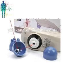 Electronic Powerful Massage Hammer,Massager Hammer, Handheld Massager Hammer