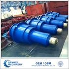 The best gear reducer planetary gear reducer