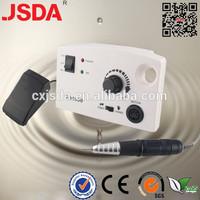 JD4500 Alibaba china JSDA portable nail file tools in handicraft making machine manufacturing