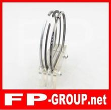 piston ring for Smart CDI/Smart Cabrlo 0.8/Smart City coupe 0.8/Fortwo Cabrlo 0.8/Fortwo City coupe 0.8