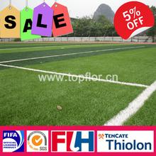 Tennis grass mat artificial turf for sports court