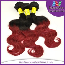 brazilian weave bundles accept paypal extension thanksgiving brazilian virgin hair