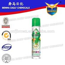 BAOMA aerosol spray insecticide 300ml