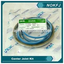 Bottom price BRT T3G E330B T/JOINT REPAIR KIT/ SH350 PC75UU-2 marine engine seal kit Free sample