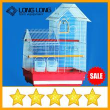bird breeding cage durable Canary bird cage bird cage wire mesh