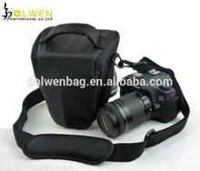 Waterproof Single Camera Bag