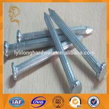 "Wholesale Steel 2.5"" Hardened Steel Concrete Nails"