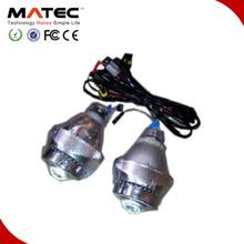 2014 new design hid projector headlight kit