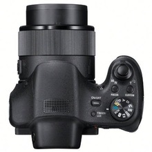 Digital slr camera with wide selection for sale surveillance camera