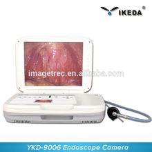 Medical and Health Dental/Ear/Throat Endoscope Equipments