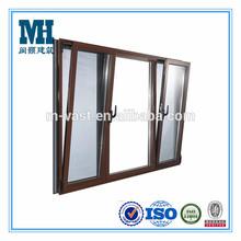 Aluminium Tilt Out Window,Tilt Turn Window,Tilt Open Window