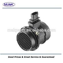 Fiat Panda Doblo Bravo Stilo Air Mass Flow Meters / Sensor 55183650 / 0281002792