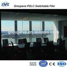 Sun Protection Self Adhesive Window Film