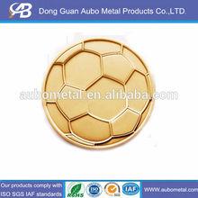 souvenir coin,custom metal enamel coin,coin for souvenir