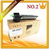 Compatible Toner Cartridge SHARP AR-168CT AR-168LT AR-168MT AR-168RT for SHARP AR-121 AR-121E AR-122 AR-122E AR-122EN