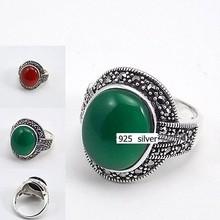 0306008 Dubai hair claw jewelry 925 sterling silver jewelry