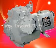 Carrier 06DA824,Carrier Air Condition Compressor price