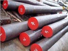din1. 2601 tool steel round bars