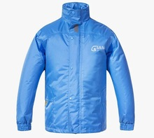 Newest factory price wholesale high quality raincoat for adults
