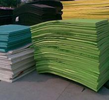 eva foam products/ethylene vinyl acetate/eva foam sheet